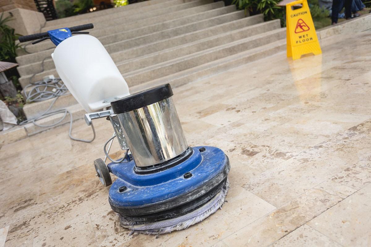 arracoclean limpieza empresas negocios, limpieza suelos