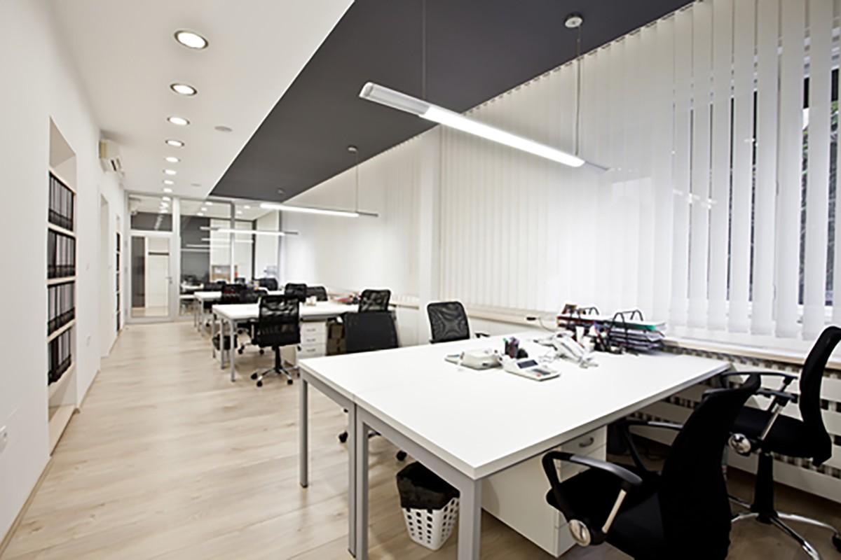 arracoclean limpieza empresas negocios, limpieza oficina