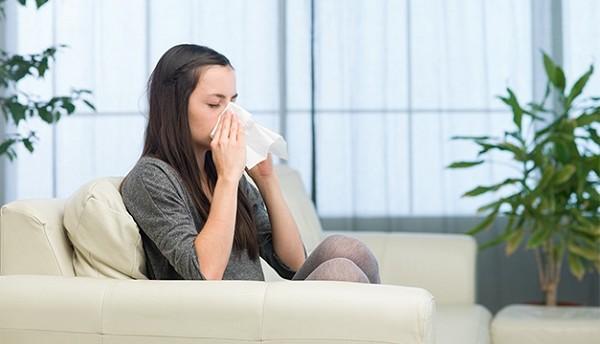 Limpieza doméstica profesional para alérgicos ventajas y beneficios