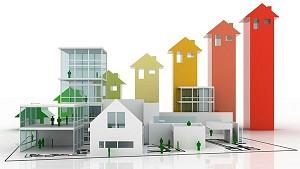 La importancia de la limpieza en la eficiencia de tu hogar