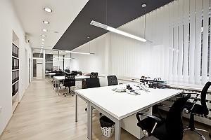 Claves para la correcta limpieza diaria de oficinas