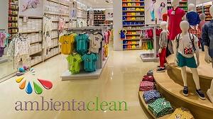 Cómo pueden la limpieza y ambientación mejorar la imagen de tu negocio