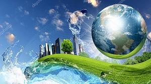 Cómo influye la limpieza en la sostenibilidad ambiental de una vivienda o negocio