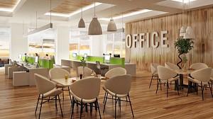 El reto de la limpieza y desinfección en empresas para lograr lugares de trabajo seguros